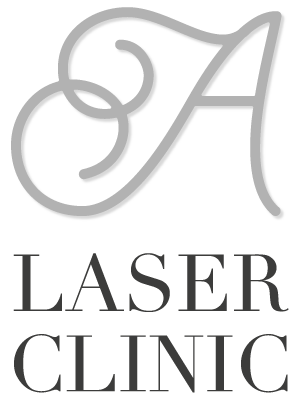 A Laser Clinic